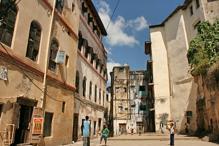 Zanzibar005-StoneTown-c37db7ce4f7c49f5d704385ea53861a4.jpg