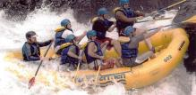 whitewater-rafting1-bb83be286c3468fe5d6bd500741beb93.jpeg